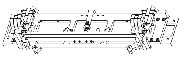 Prototypenbau
